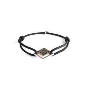 Bracelet MyQRV